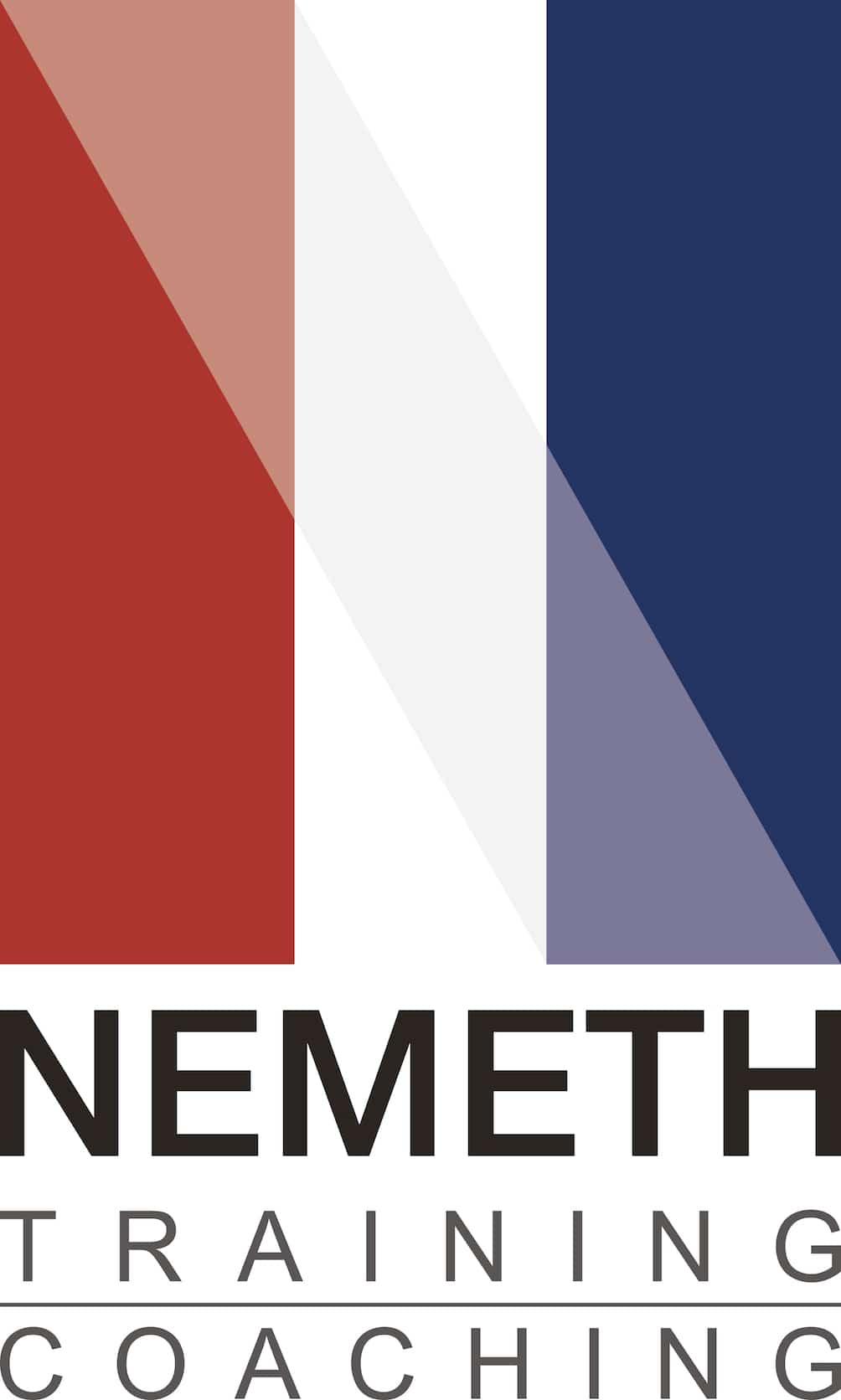 Nemeth Training+Coaching Logo